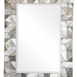 Scape Mirror | Nordstrom