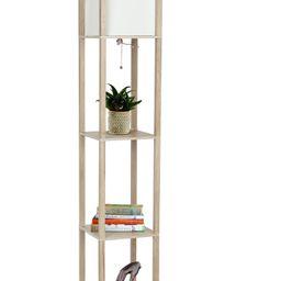 Maxwell Floor Lamp | Nordstrom