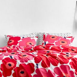 Unikko Comforter & Sham Set | Nordstrom