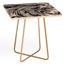 Amy Sia Side Table | Nordstrom