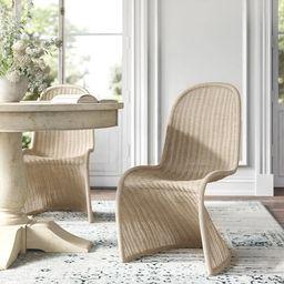 Side Chair (Set of 2)   Wayfair North America