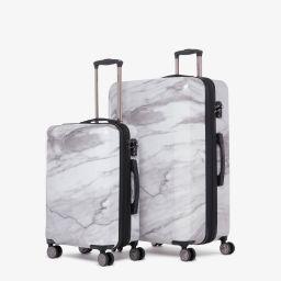 Astyll 2-Piece Luggage Set   CALPAK Travel