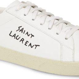 Low Top Sneaker | Nordstrom