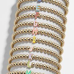 Alpha Pisa Bracelet | BaubleBar (US)