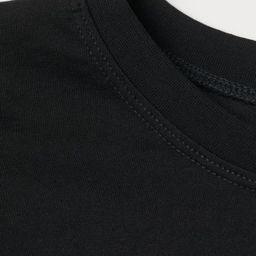 Sleeveless T-shirt  $9.99 | H&M (US)