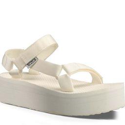 Flatform Universal Sandal | DSW