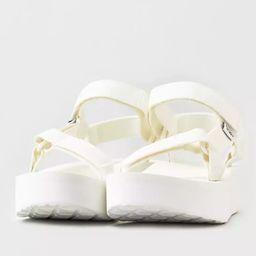 TEVA Original Flatform Universal Sandal | American Eagle Outfitters (US & CA)