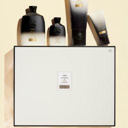 Home & Away Gold Lust Repair & Restore Shampoo & Conditioner Set | Nordstrom
