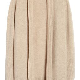 Open Front Cashmere Cardigan | Nordstrom