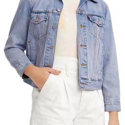NSale Jacket | Nordstrom