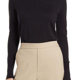 Women's Crewneck Sweater | Nordstrom