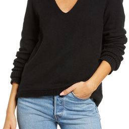 Nordstrom Anniversary Sale Sweaters | Nordstrom