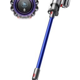 V11 Torque Drive Cordless Vacuum | Nordstrom
