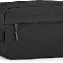 Vorspack Toiletry Bag Hanging Dopp Kit for Men Water Resistant Shaving Bag with Large Capacity fo... | Amazon (US)