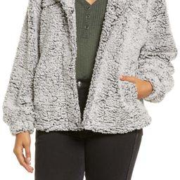 Thread & Supply Wubby Jacket | Nordstrom