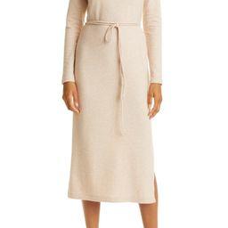 NSale Sweater Dress | Nordstrom