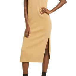 NSale Sweater Dresses | Nordstrom