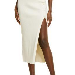 NSale Skirt | Nordstrom