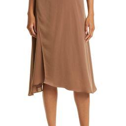 NSale Skirts | Nordstrom