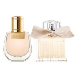 Eau de Parfum Set   Nordstrom