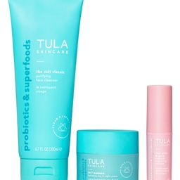 Full Size The Cult Classic Purifying Face Cleanser Set | Nordstrom