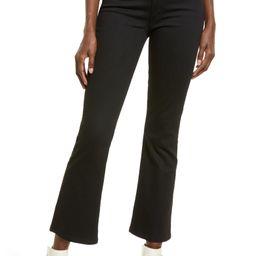 NSale Jeans | Nordstrom