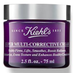 Super Multi-Corrective Anti-Aging Face & Neck Cream | Nordstrom