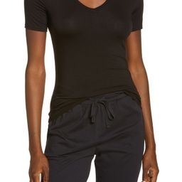 Moonlight Comfort Layer T-Shirt   Nordstrom