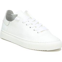Poppy Sneaker   Nordstrom