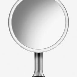8-Inch Sensor Mirror   Nordstrom