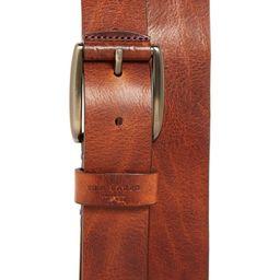 Jean Leather Belt | Nordstrom