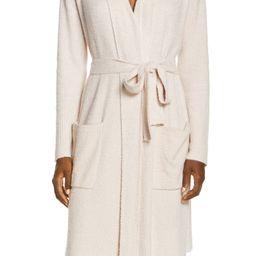 CozyChic™ Ribbed Robe | Nordstrom