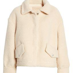 NSale Coats | Nordstrom