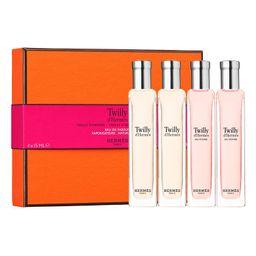 Twilly d'Hermès Eau Poivrée & Eau de Parfum Set   Nordstrom