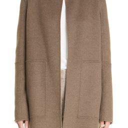 NSale Coat | Nordstrom