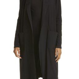 NSale Black Coat | Nordstrom