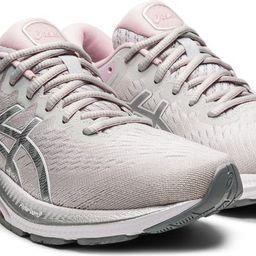 GEL-Kayano® 27 Running Shoe   Nordstrom