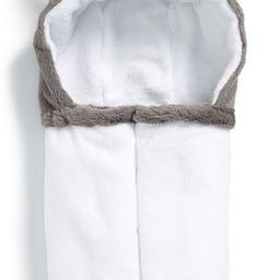 Luxe Hooded Towel | Nordstrom