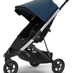 Spring Stroller & Essentials Accessory Bundle | Nordstrom