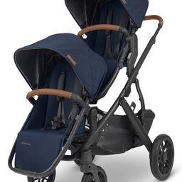 Vista V2 Stroller with Bassinet | Nordstrom