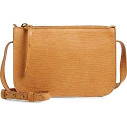 Nordstrom Anniversary Sale Bags | Nordstrom