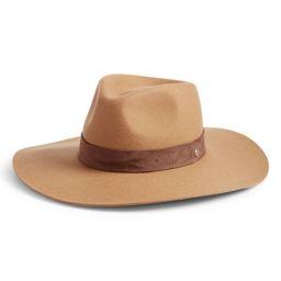 NSale Hat | Nordstrom