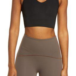 Activewear | Nordstrom