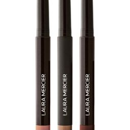 Full Size Caviar Stick Eye Color Trio   Nordstrom