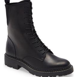 Lex Boot   Nordstrom