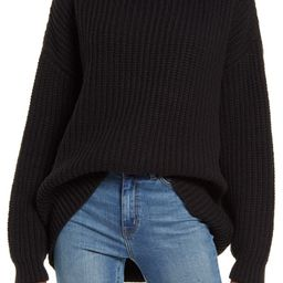 NSale Sweaters | Nordstrom