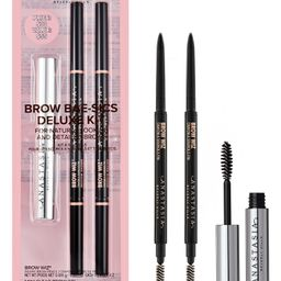 Brow Bae-sics Deluxe Kit | Nordstrom