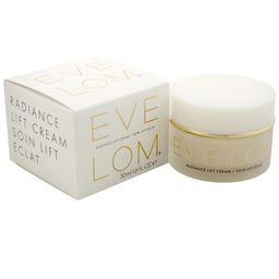 Eve Lom 1.6oz Radiance Lift Cream | Gilt