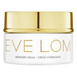 Eve Lom The Moisture Cream | Nordstrom
