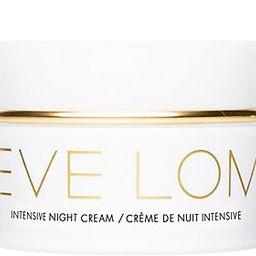 Eve Lom Time Retreat Intensive Night Cream, 1.6 fl oz | QVC
